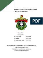 ASKEP Luka Bakar Fix-1.docx