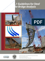 G-13.1 Guidelines for Steel Girder Bridge Analysis 2ed.pdf