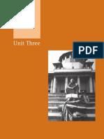 Unit 3 _ 4 (Chap 5-8).pdf