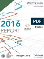 11th_MENAPEA_AnnualVCReport_2016.pdf