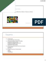 pdf_unidad1.pdf