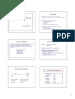 DISTRIBUCION.LT.BW.2011.pdf