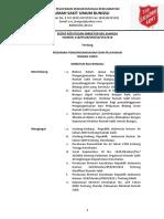 27_form Cheklist Ipcln Baru_2018 -New