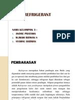 kelompok 3 refrigerant.pptx