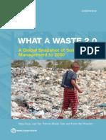 What a Waste 2.0.pdf
