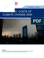 10 Indonesia Costs of CC 2050 Tech Report