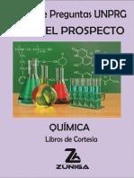 BANCO-DE-QUÍMICA-CORTESÍA-ACADEMIA-ZÚÑIGA-2.pdf