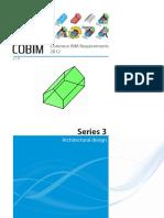 COBIM - S3 _ Architectural_design_v1