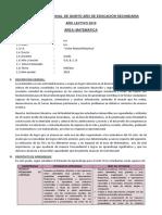 Guido 5.docx
