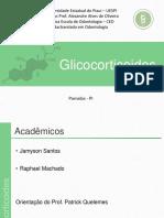 Seminário Farmacologia - Glicocorticoides.pdf