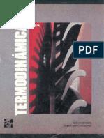 Termodinámica (5a. ed.)_nodrm.pdf