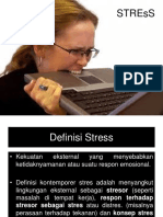 11.STRESS