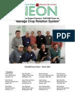 Crop rotation tasks.pdf