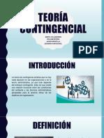 Teoría contingencial.pptx