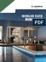 AdriaHome_katalog_mobilnih_kućica_2018_web.pdf