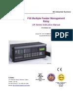 f35man-m2.pdf