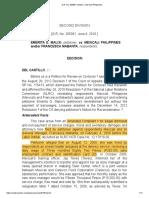 15 Malixi v. Mexicali Philippines.pdf