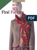 SERGING-FINE-FABRICS.pdf