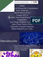 Microbiologia Expo Bacterias 023-A (1)
