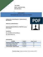 Reporte CMI115 Laboratorio 2