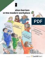 EIU_Lucidchart-Communication barriers in the modern workplace.pdf
