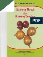 Pedoman_Identifikasi.pdf