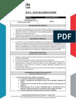 Taller 1 - Acta de Constitución Revista Aw (1)