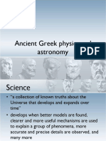 Lesson 1 Ancient Greek physics and astronomy.pdf