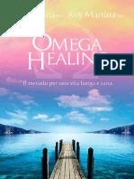 MartinaR.J.,OmegaHealing,Ediz.web..pdf