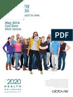 2020AnkylosingINPROG7.pdf