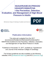 2017_blood_pressure_guideline_slides.ppt