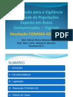 apresentacao - definicoes resolucao conama n 420-2009.pdf