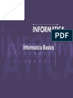 Introduction to Informatica.pdf