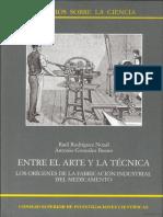 los orígenes de la fabricación industrial del medicamento.pdf