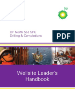 WSL_Handbook1.pdf