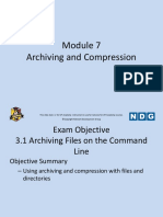 LE Module 07.pdf
