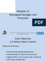 LE Module 11.pdf