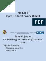 LE Module 08.pdf