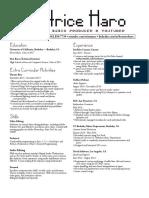 Fancy Resume 1.2.pdf
