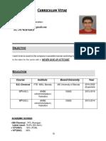 CV-Harsh final updated.docx