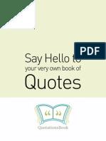 Bhagavad Gita Quotes