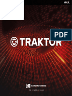 TRAKTOR_2.11_Manual_English_0317.pdf