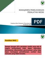 Makalah-Pemeliharaan-SBY