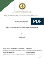 4D Ultrasound Final.pdf