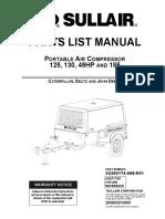 02250174-685(r01).pdf