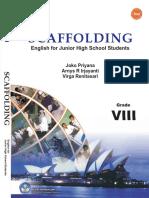 Scaffolding_Grade_VIII_Kelas_8_Joko_Priyana_Arnis_Rahayu_Irjayani_Virga_R_2008.pdf