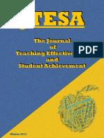 Journal of Teaching winter 2015.pdf