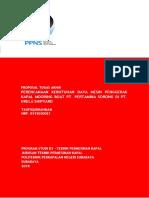 Proposal_TA_Taufiqurrahman_D3ME_0315030021.pdf