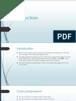 Electron.pdf