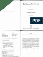 the_riemann_zeta-function.pdf